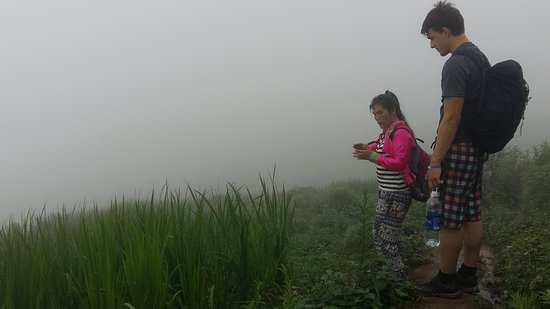 Su's Sapa Trekking