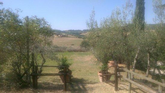 Agriturismo San Gallo Photo