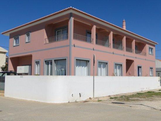 Casa Grilo Photo