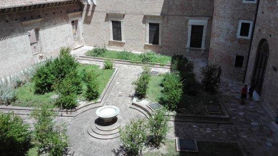 Palazzo Ducale : IMG_20170709_121446_large.jpg