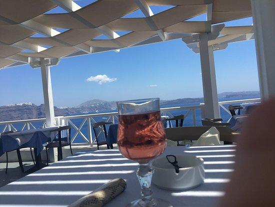Restaurant Neptune: photo0.jpg