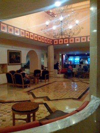 Dar Khayam Hotel Hammamet Tunisia Reviews Photos