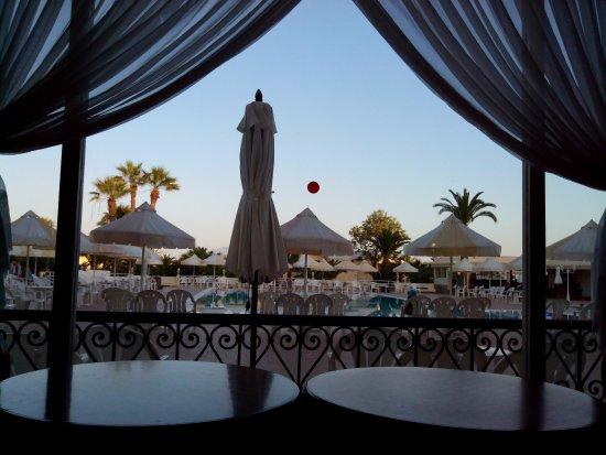 Dar Khayam Hotel Image