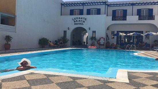 Levante Beach Hotel: photo2.jpg
