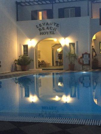 Levante Beach Hotel: photo3.jpg