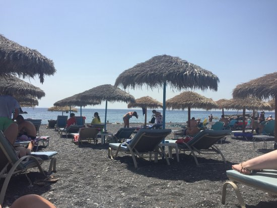 Levante Beach Hotel: photo6.jpg