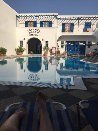 Levante Beach Hotel: photo7.jpg