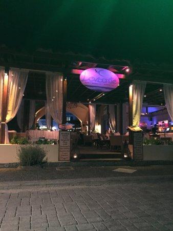 Levante Beach Hotel: photo8.jpg