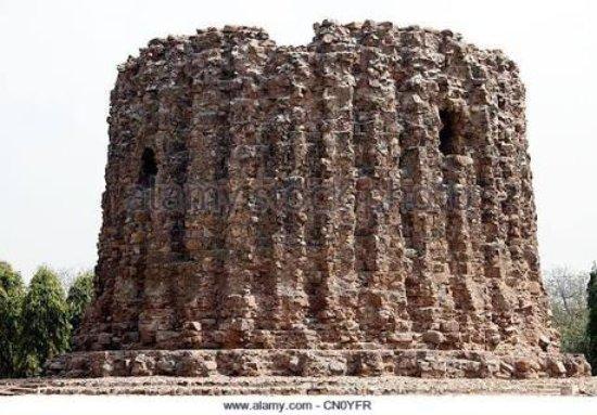 Alai Minar: images_large.jpg
