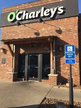 O Charley S Restaurant Bar Dickson Tn