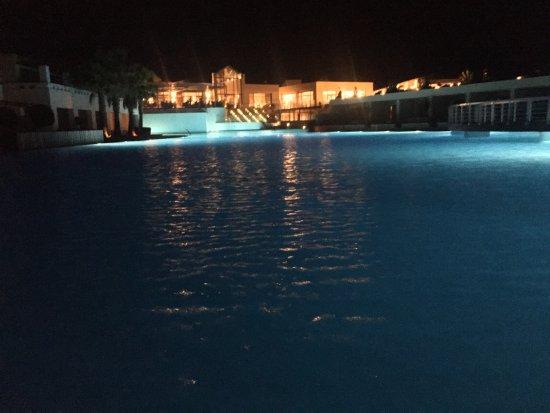 Cavo Spada Luxury Resort & Spa: photo1.jpg