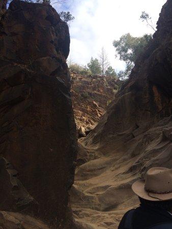 Flinders Ranges National Park, Australia: photo3.jpg