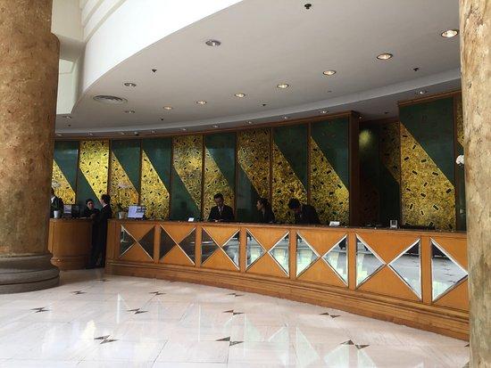 西貢新世界飯店: photo0.jpg