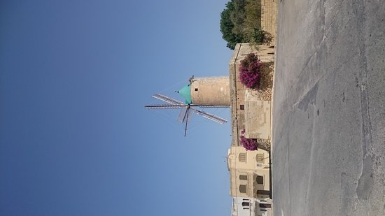 Xaghra, Malta: DSC_5201_large.jpg