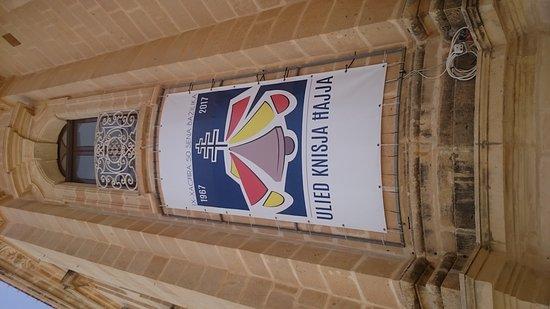 Xaghra, Malta: DSC_5207_large.jpg