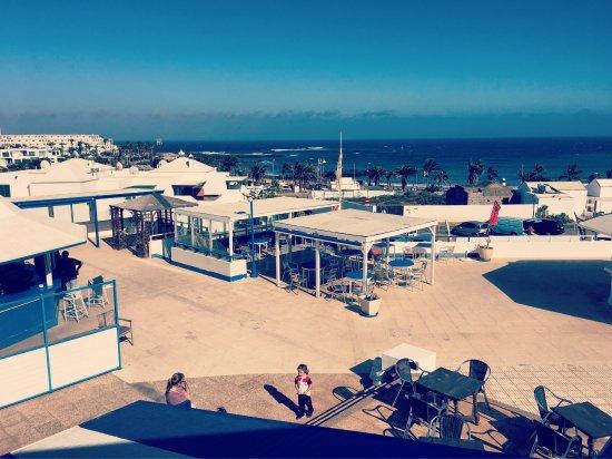 Permalink to Hotel Corona Playa Costa Teguise