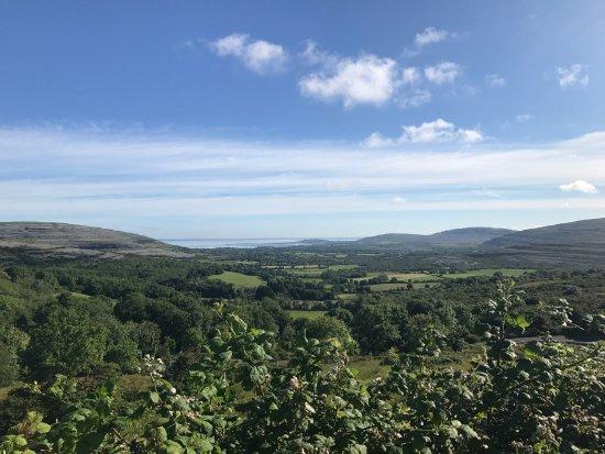 Corofin, Irlanda: photo7.jpg