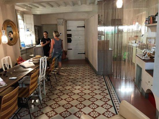 Locanda Sant'Agostino Maison de Charme: photo0.jpg