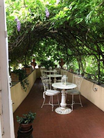 Locanda Sant'Agostino Maison de Charme: photo1.jpg