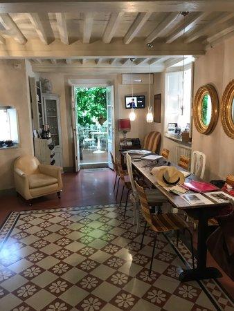 Locanda Sant'Agostino Maison de Charme: photo2.jpg