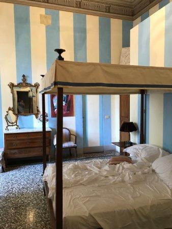 Locanda Sant'Agostino Maison de Charme: photo4.jpg