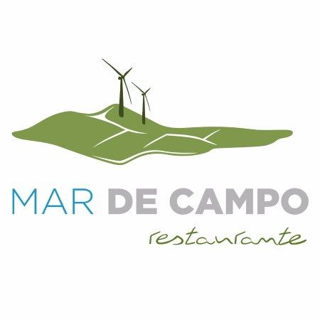 Restaurante . Mar de Campo . En Benalup-Casas Viejas (Cádiz)