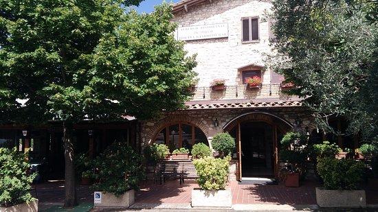Hotel Da Angelo รูปภาพ
