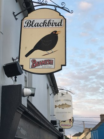 Ballycotton, Irlanda: photo0.jpg