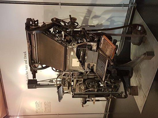Handwerksmuseum : 20170712_122721_large.jpg
