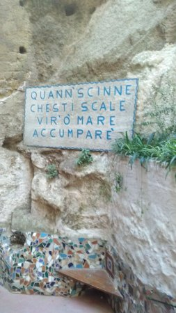 Bagno Sirena (Naples) - 2018 All You Need to Know Before You Go ...