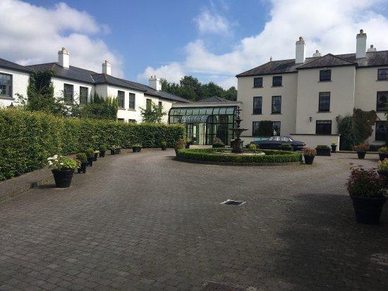 Straffan, Irlanda: photo1.jpg