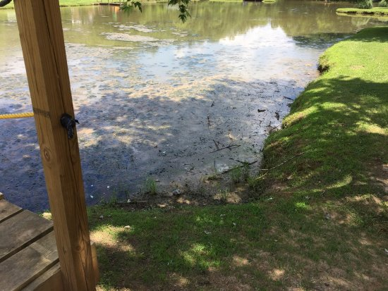 Hidden Creek Camping Resort Picture Of Hidden Creek Camping Resort