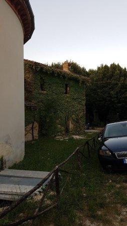 Castello di Baccaresca : photo4.jpg