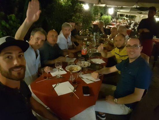 San Gregorio di Catania, İtalya: 20170711_224717_large.jpg
