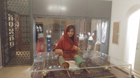 Istanbul Life Jewish Heritage Tours - Senguler Travel : Jewish Heritage Tours in Istanbul