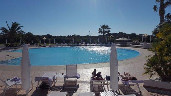 Sant Elmo Beach Hotel Bewertung