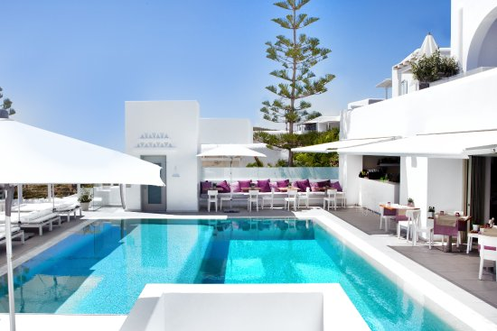 the best hotels in mykonos greece for with prices from tripadvisor