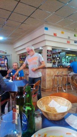 San Isidro de Albatera, Espagne : TA_IMG_20170712_142308_large.jpg