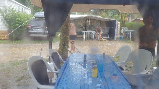 Camping Les Pins 사진