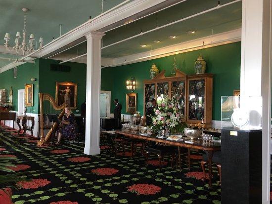 Best Deals Grand Hotel Mackinac Island