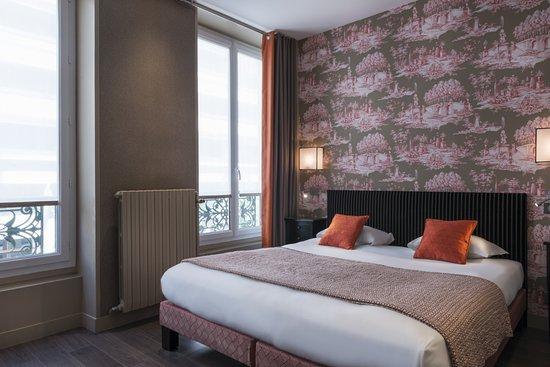 Hotel Louison Tripadvisor
