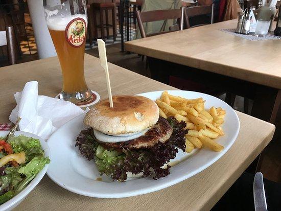 Lohr am Main, Germany: photo0.jpg