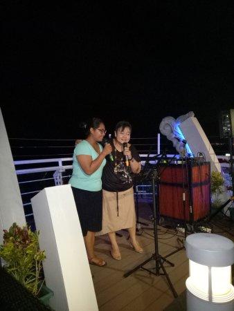 The Kuta Beach Heritage Hotel Bali - Managed by Accor : IMG20170712192438_large.jpg