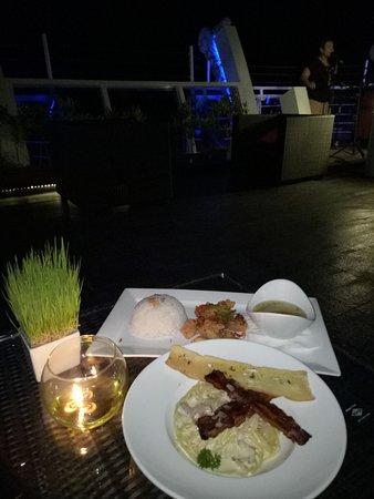 The Kuta Beach Heritage Hotel Bali - Managed by Accor : IMG20170712193838_large.jpg