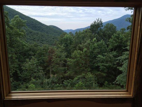 Wintergreen, Βιρτζίνια: photo1.jpg