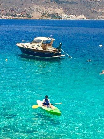 Limeni Otelleri