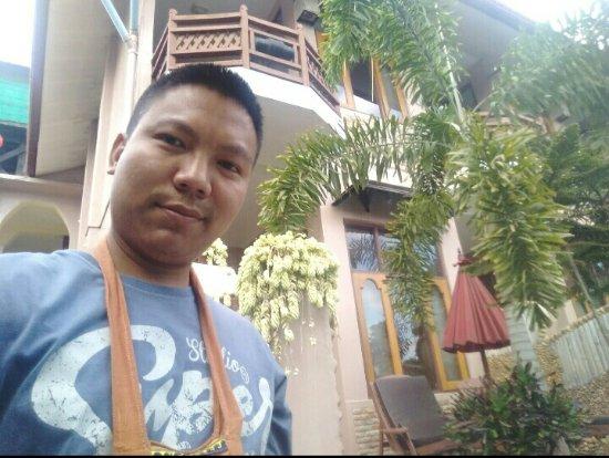 Mingalar Inn: IMG_20170712_150141_large.jpg
