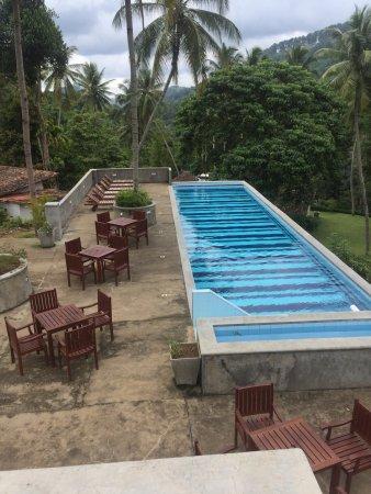 Wattappola, Sri Lanka: photo1.jpg