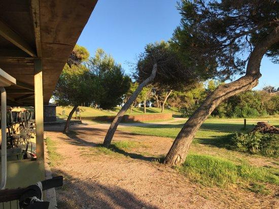 Campo de Golf Parador de El Saler: photo2.jpg