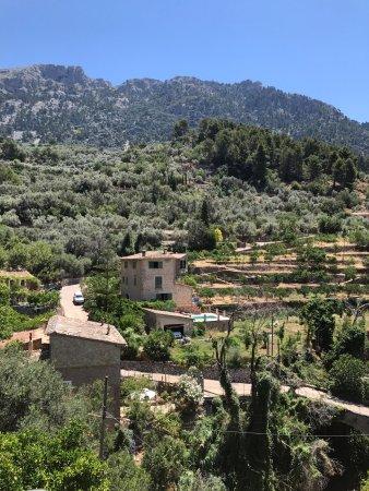Fornalutx, Spain: photo7.jpg